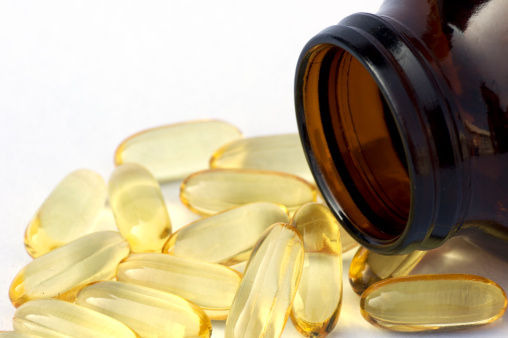 What you need to know about coenzyme Q10.
