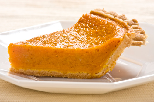 Pumpkin Pie_240513