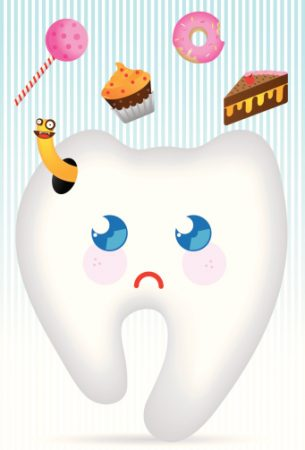 4 ways to prevent cavities_170613