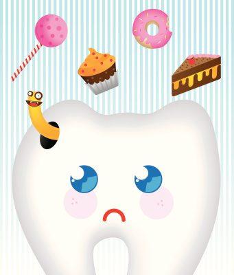 4 ways to prevent cavities_170613