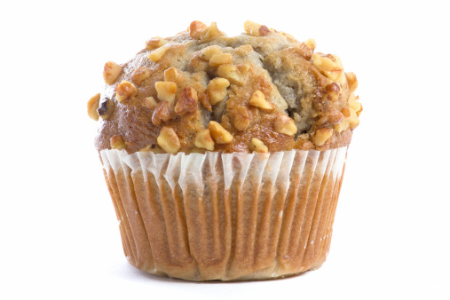 how to make the best muffins