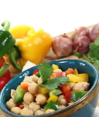 Cook for vegetarian guests_180613