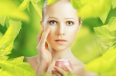Dr. Kevin's 3day anti-aging_290713