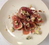 Figs recipe_310713