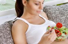 6 Food Tips You Must Know If Youre Trying to Get Pregnant
