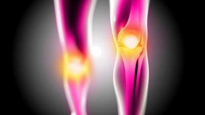 Natural Remedies For Bone Fractures