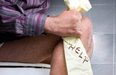 Urinary incontinence cure