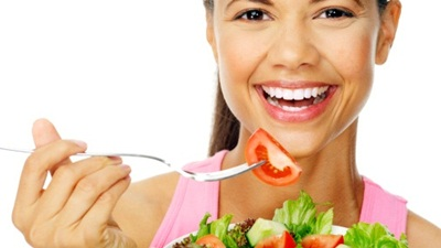 Can This Diet Overrule Your Genes