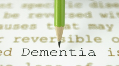 Finally, Hope for Dementia Patients