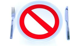These unhealthy foods are banned