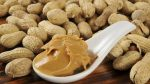 Reasons You Should Never Eat Peanut Butter