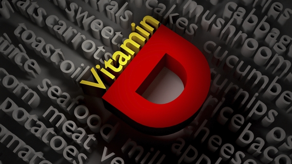 Why Not Getting Enough of Vitamin D Can Lead to Heart Problems