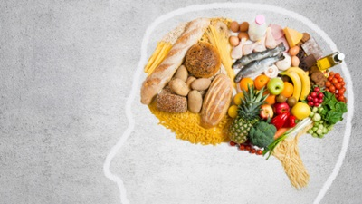 Are Carbs Damaging Your Brain?