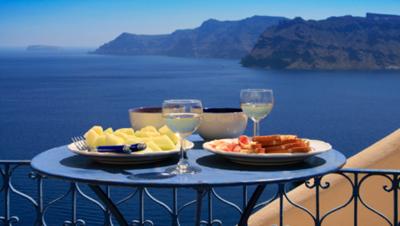 Mediterranean diet Prevents Diabetes
