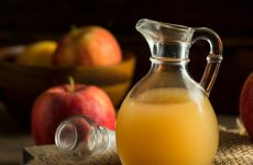 Apple Cider Vinegar Substitutes