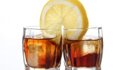 Are Diet Sodas Unhealthy