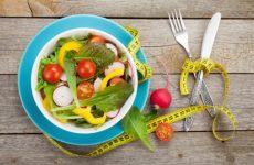 Weight Loss Diet