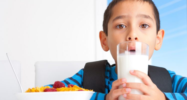 Childhood obesity , Nutrition
