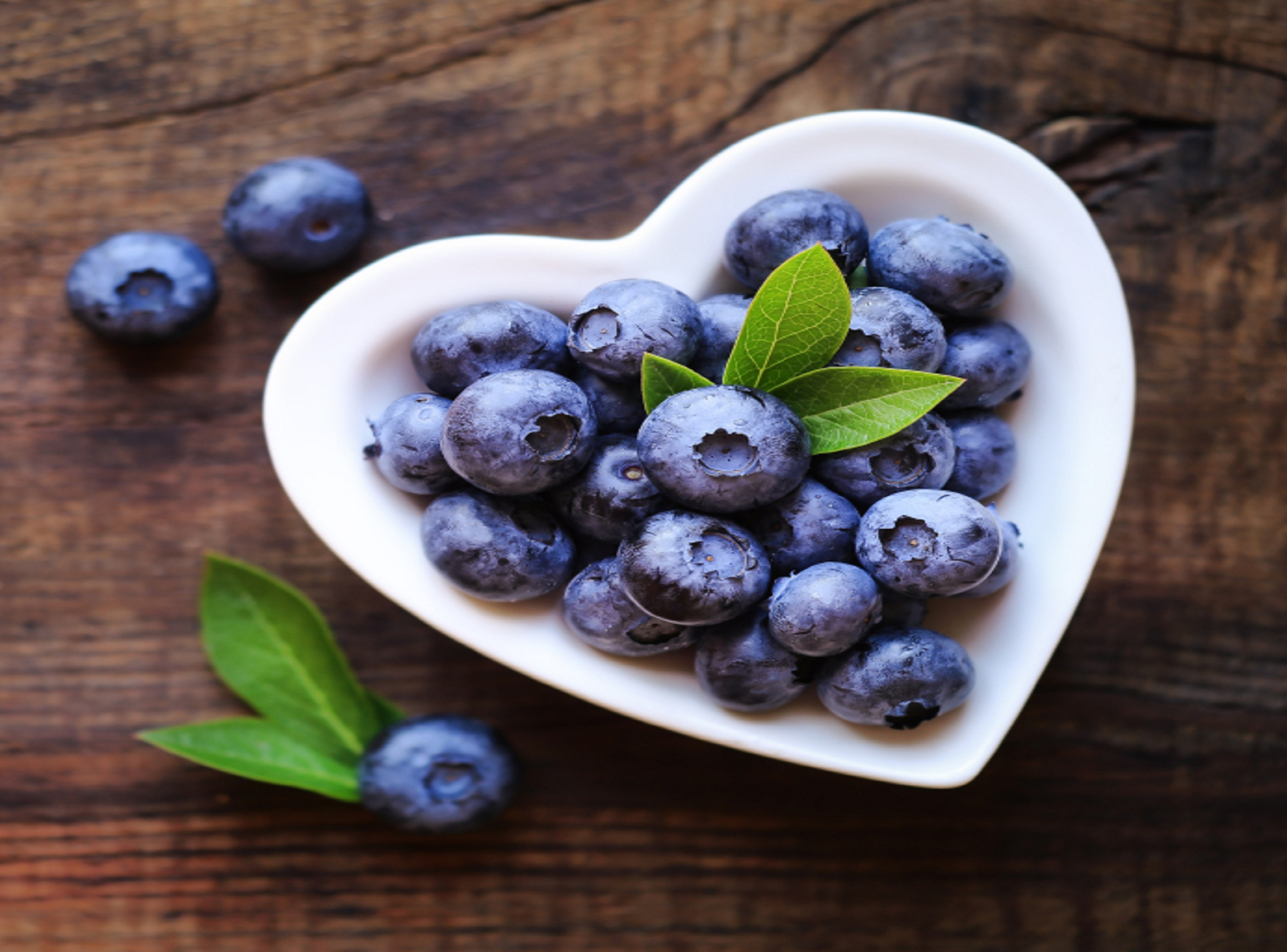 better foods for a better heart 15 heart-healthy foods to work into your diet a healthy diet can be good for your heart as well as your waistline advertising policy cleveland clinic is a non-profit academic medical center.