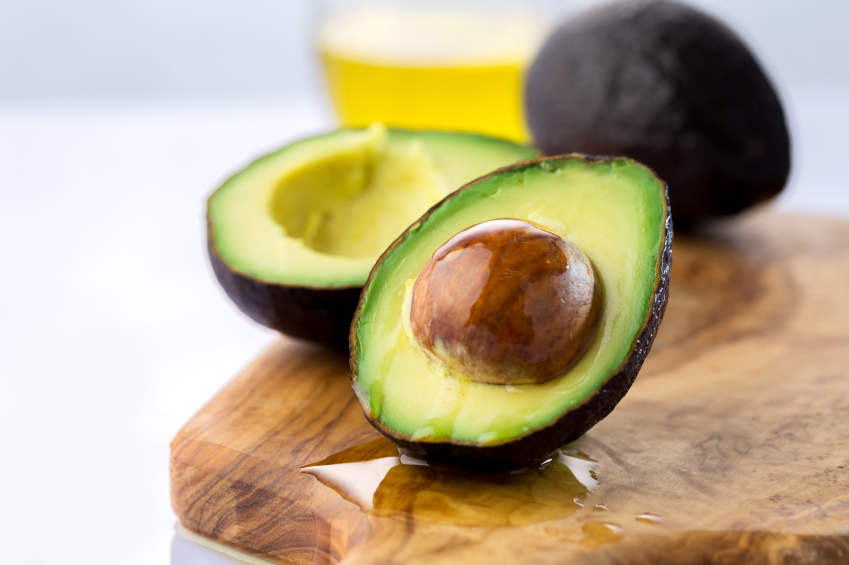 Dr. Oz: Eat Avocados for Their Numerous Health Benefits