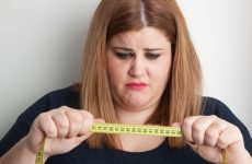 Dieters May Gain More Weight Later On, Research Shows