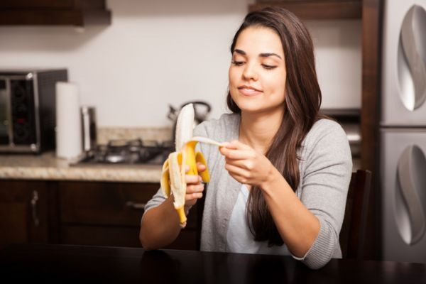 Low Potassium Diabetes Risk
