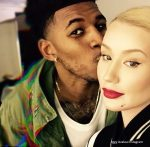 Iggy Azalea and Nick Young Break Up: Is there Such Thing as a Post-Breakup Diet?