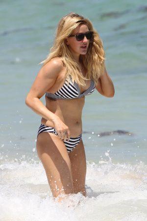 Ellie Goulding