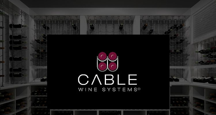 Cable Wine Systems