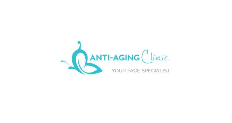 Anti Aging Toronto Clinic