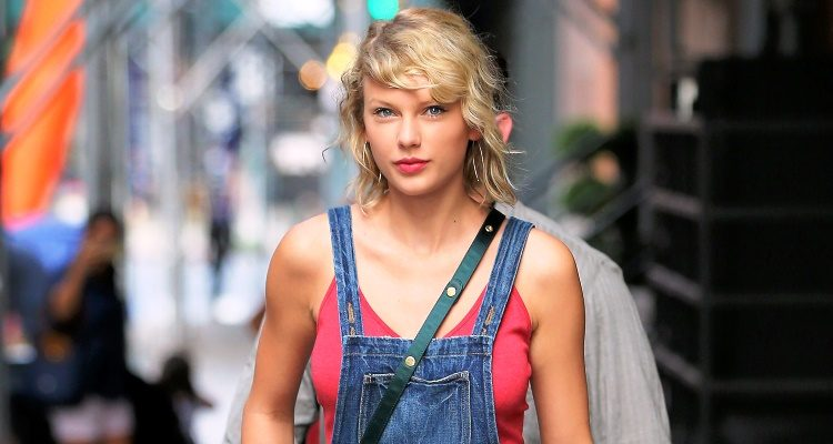 Taylor Swift: Diet, Weight, Age, Height, Body Measurements ...