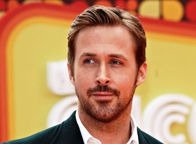 Ryan Gosling diet workout
