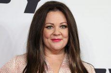 Gilmore Girls Trailer: Melissa McCarthy Returns as Chef Sookie, Looks Thinner Than Ever