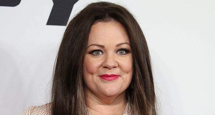 Gilmore Girls Trailer: Melissa McCarthy Returns as Chef Sookie, Looks Thinner Than Ever