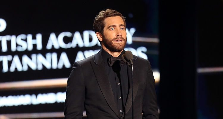 Jake Gyllenhaal, Amy Adams Looked Fit at Tom Ford's Nocturnal Animals Screening: Fitness Secrets Revealed