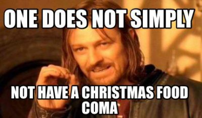 Funny Christmas Memes Some Of The Best Memes Of The Season