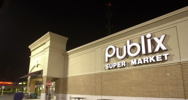 Publix Christmas Hours.Christmas 2016 Publix Christmas Hours