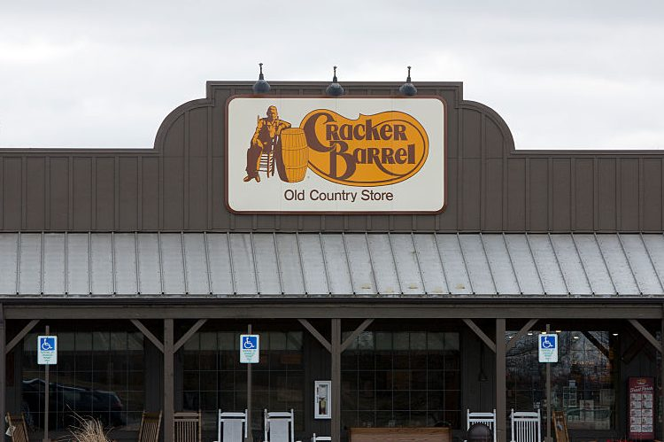 Golden corral cracker barrel christmas hours restaurants for Is cracker barrel open on christmas day