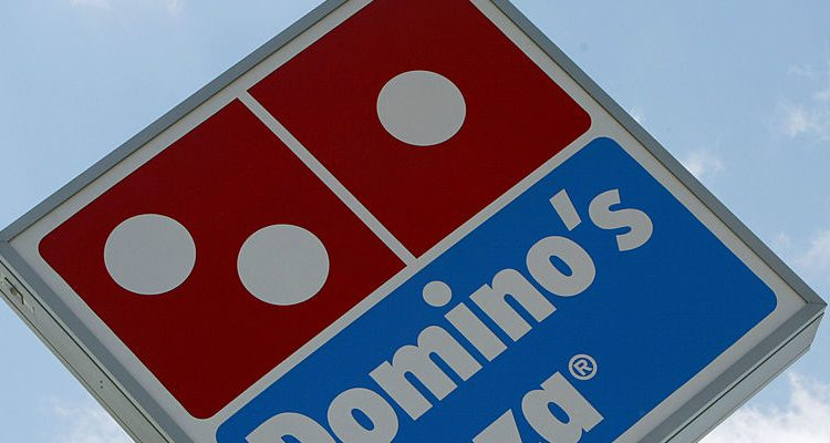 Domino's Christmas Hours: Know Timings for your Favorite Pizza Restaurant