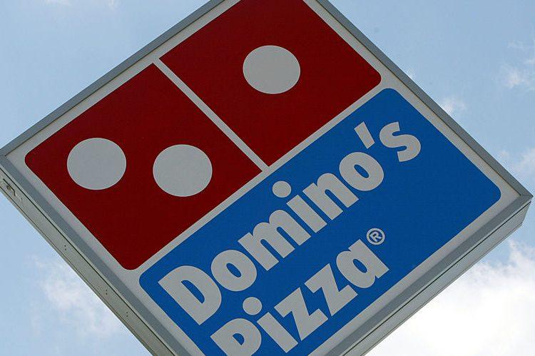 Domino's Christmas Hours: Know Timings for your Favorite Pizza ...