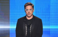 What Makes Iron Man Robert Downey Jr. Worthy of $100 Million for Next Avengers?