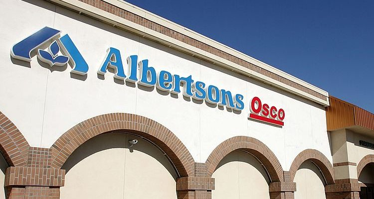 Albertsons Christmas 2016: Open on Christmas Eve and Closed on Christmas Day