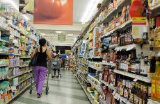 Giant Eagle Hours on New Year's Eve and New Year's Day