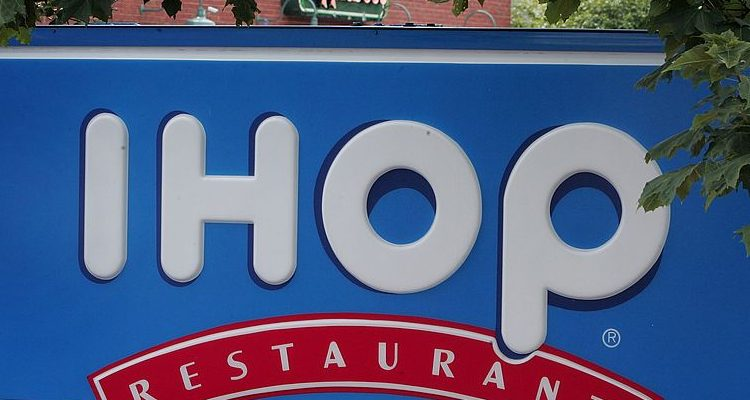 christmas 2016 ihop open on christmas day