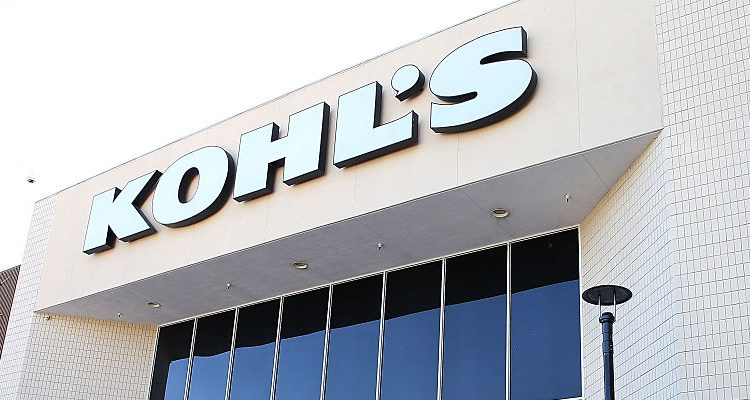 Kohl's Opening Hours on Christmas 2016
