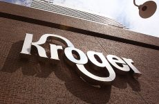 Kroger Christmas Hours: Supermarket's Opening Hours