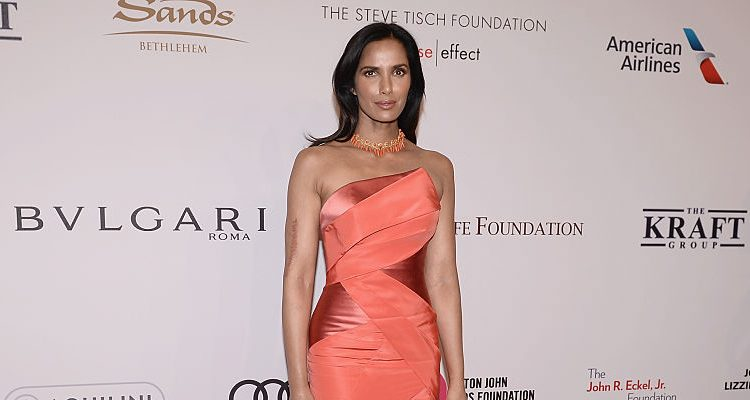 Top Chef Charleston: Padma Lakshmi, Tom Colicchio Announce New vs. Old Chefs, Food Fans Excited