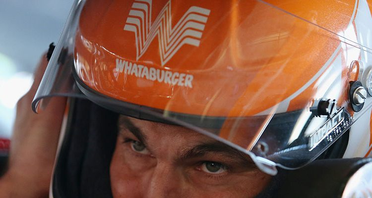 Whataburger Christmas Hours: Best Hamburgers you can get!