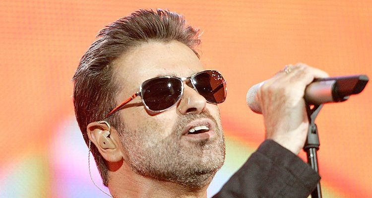 How Did George Michael Die? Beloved Pop Star's Battles with Drugs, Weight Gain, and Other Health Problems May Have Taken a Toll
