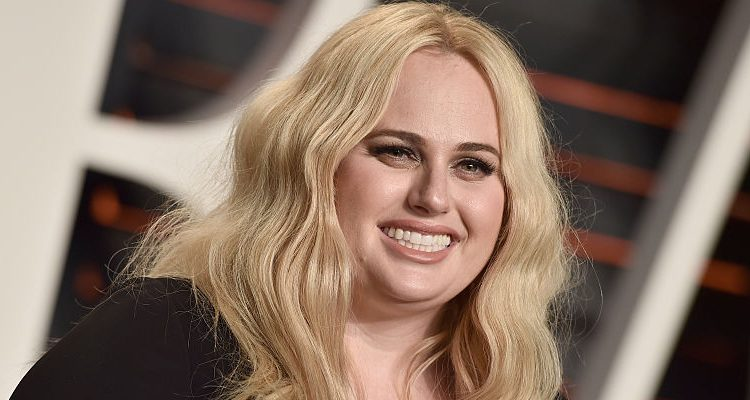 Rebel Wilson Flaunts Fitter Figure after Weight Loss: Comedienne Boards Yacht for Annual NYE Tradition